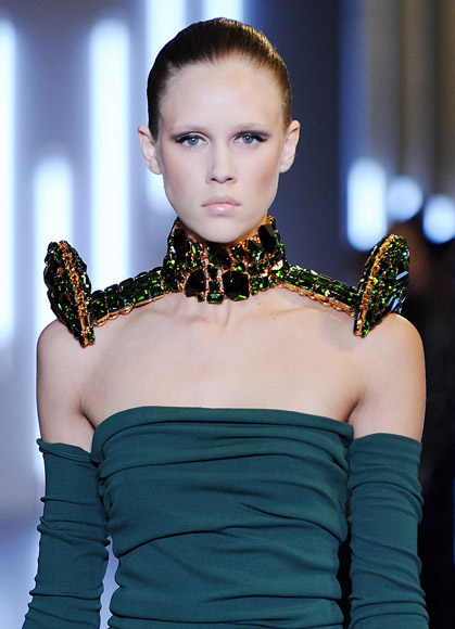 convient aux hommes/femmes brillance des couleurs pas cher pour réduction Haute Couture french jewellery creator Pierre Annez de ...